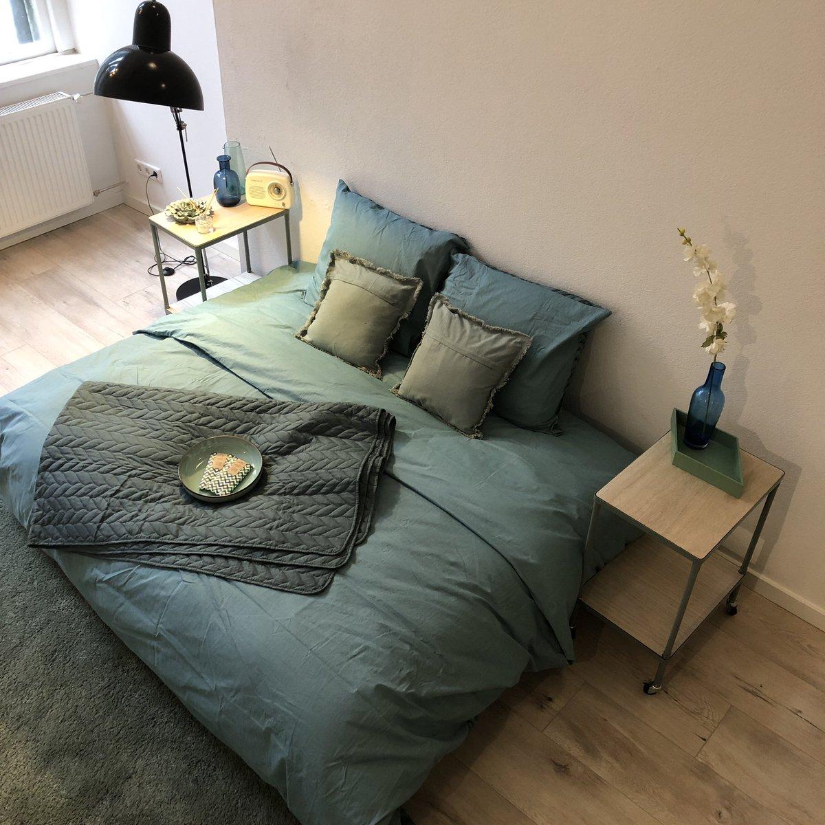 Design Luxe Slaapbank.Nr 6 Design Apartment Dordrecht On Twitter Slaapbank Wordt