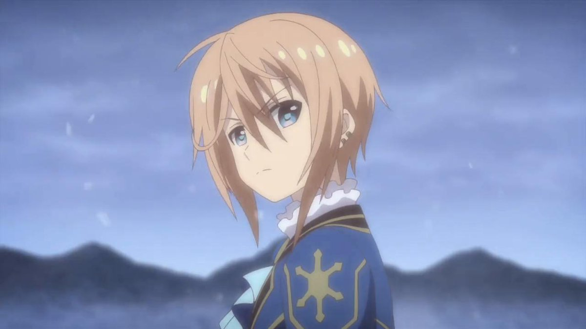 Grimms notes the animation episode 7 subtitle indonesia https awsubs co
