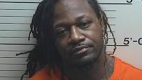 Former NFL player Pacman Jones arrested after disturbance at Indiana casino
