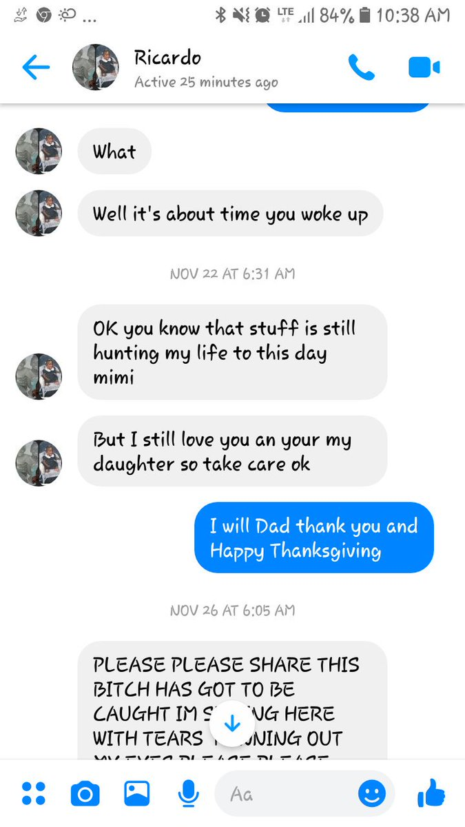 Step Daughter Helps Mom