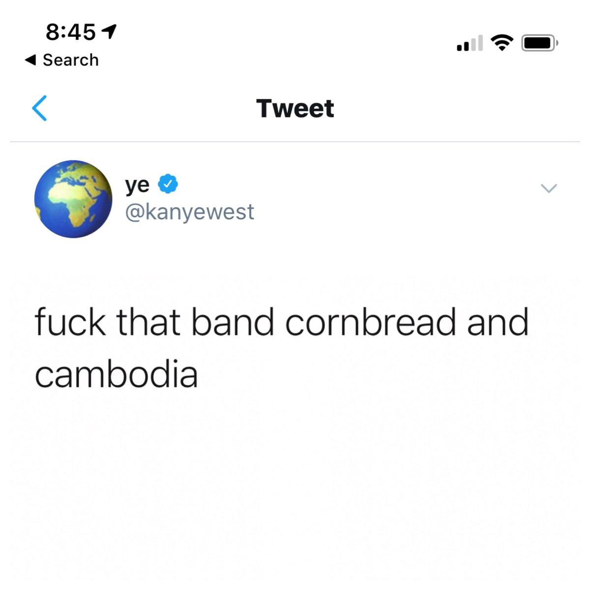 you-fuck-me-band-girls-pov-blowjob