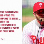 Image for the Tweet beginning: #TR #Phillies