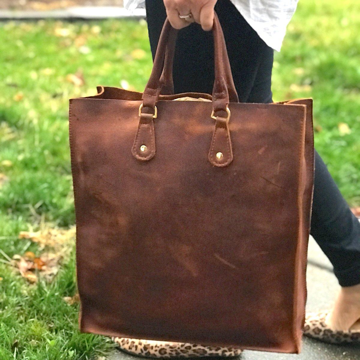 2bb51e61d7 ... Handmade Full grain Leather Goods. Made in USA