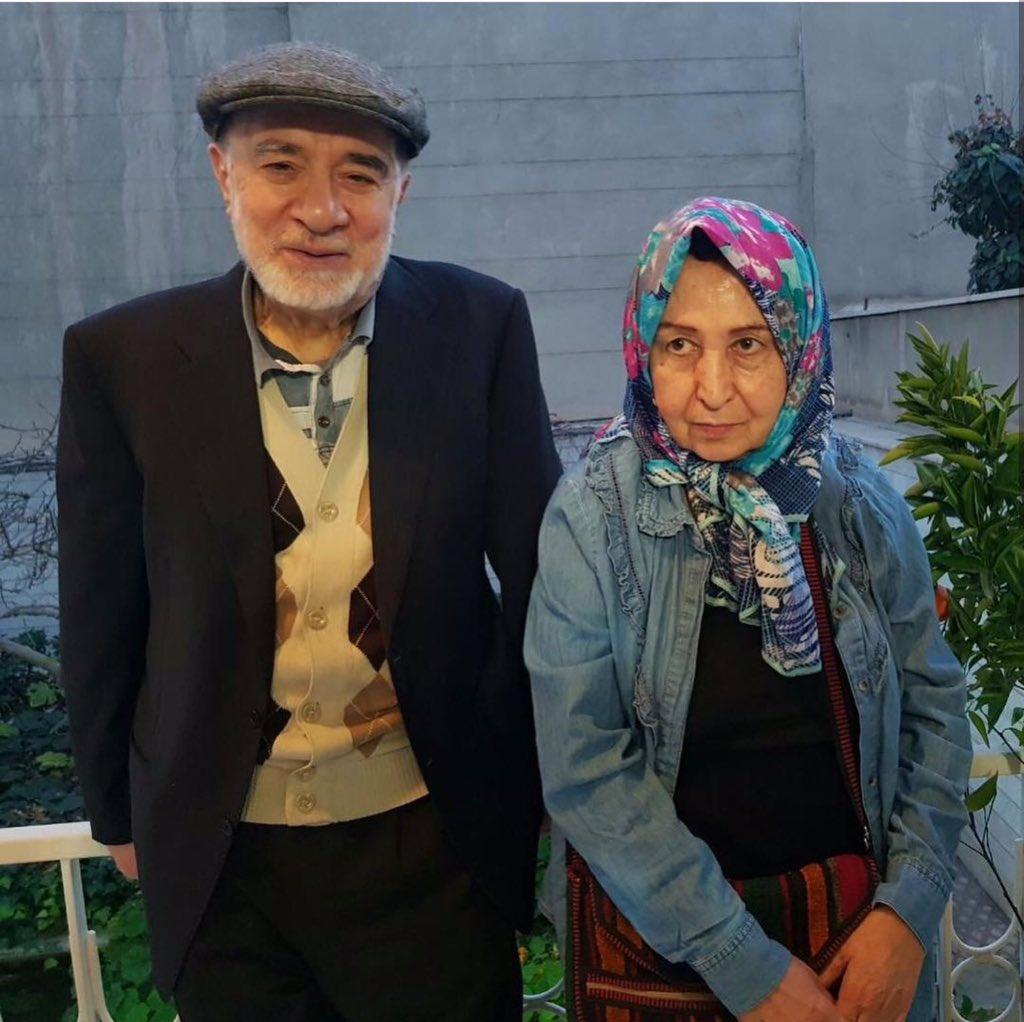 """""""ما به اینها ملاطفت کردهایم""""   (سیدعلی خامنه ای، تیر ۱۳۹۳) #ميرحسين_موسوي #زهرارهنورد"""