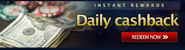 las vegas online casino no deposit bonus