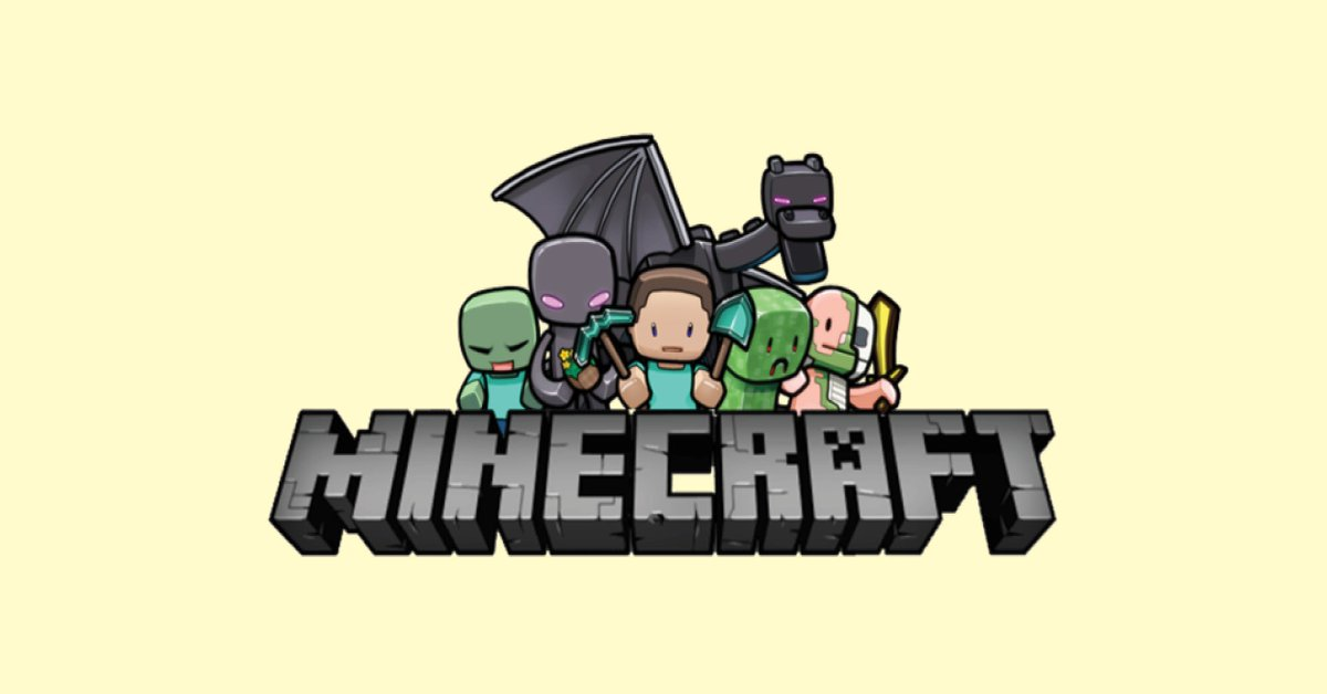 play minecraft for free