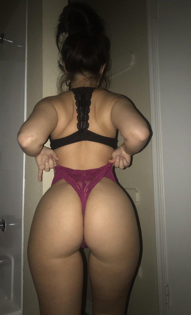 Nude Booty booty pics 🍑 & anon nudes ❤ (@turbokitty0) | twitter