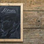 5 Reasons Restaurants Should Have Rotating Menus - via @TheRailMedia https://t.co/SOOkoA8UcF