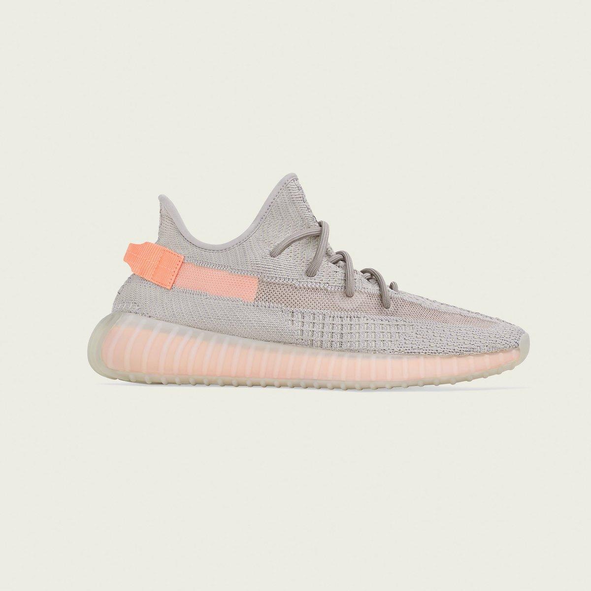 97e039be7e782 Regional exclusive Adidas Yeezy Boost 350 V2