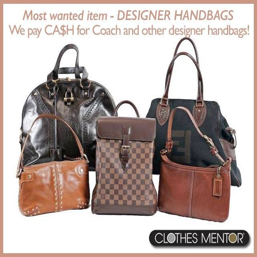 3e10bf8c9f3a  designerbags hashtag on Twitter
