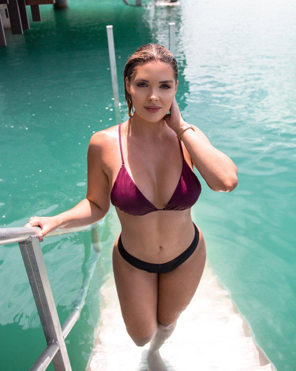 Tits Twitter Sarah Louise Harris naked photo 2017