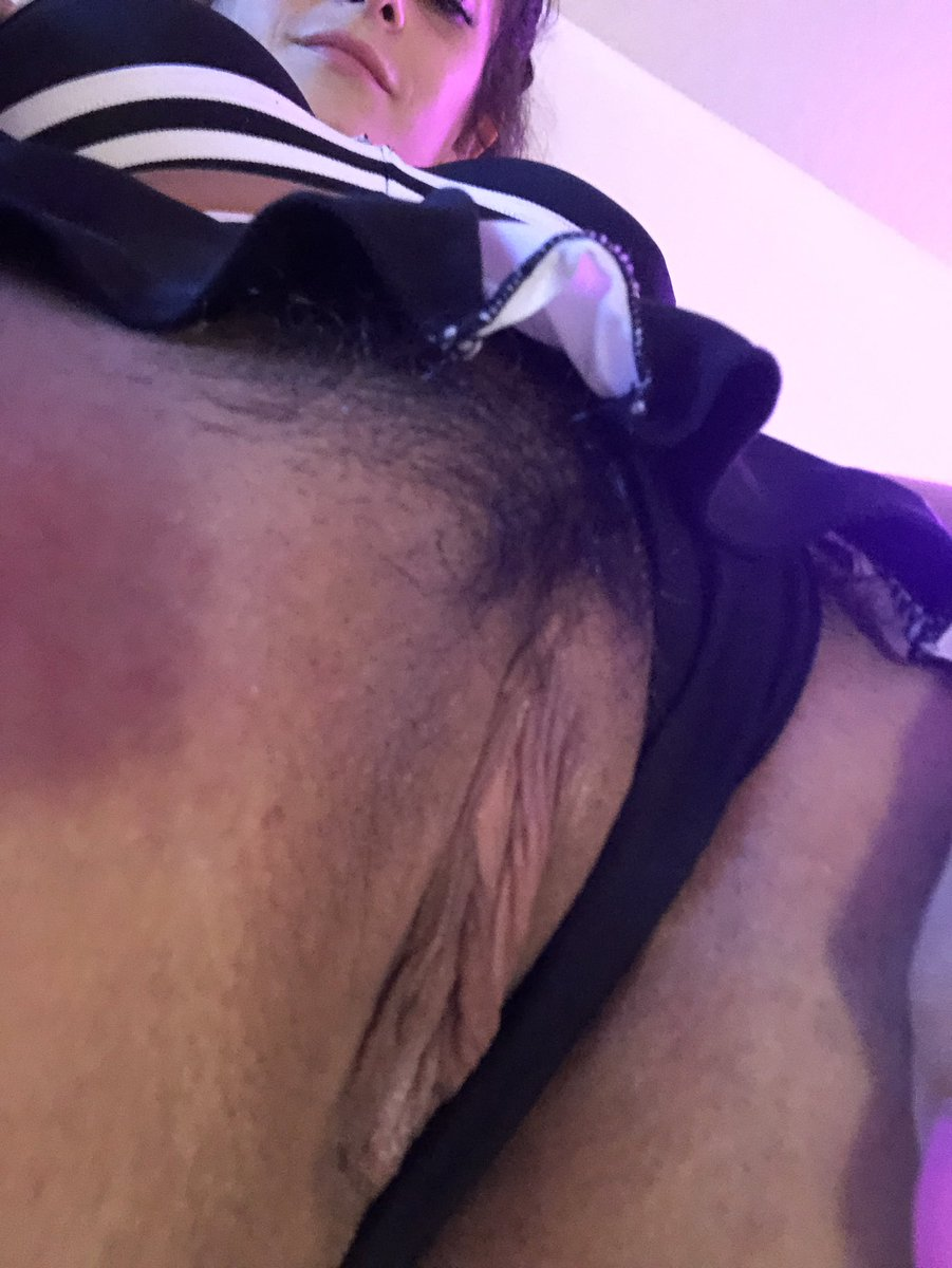 Hottest tight young pussy fucking