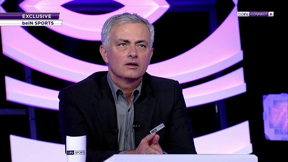 """Pocas veces he estado tan de acuerdo con Mourinho: """"Rakitic es uno de los jugadores más infravalorados de todo el planeta. En el terreno de juego todo lo hace todo bien. Sin embargo, no es tan bueno en instagram y redes sociales"""""""