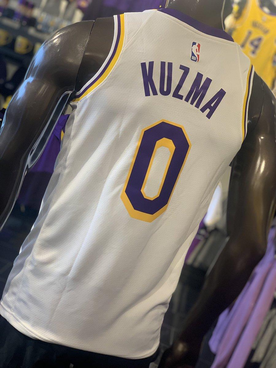 1ed6d972316 Tag Los Angeles Lakers Store El Segundo — waldon.protese-de-silicone ...