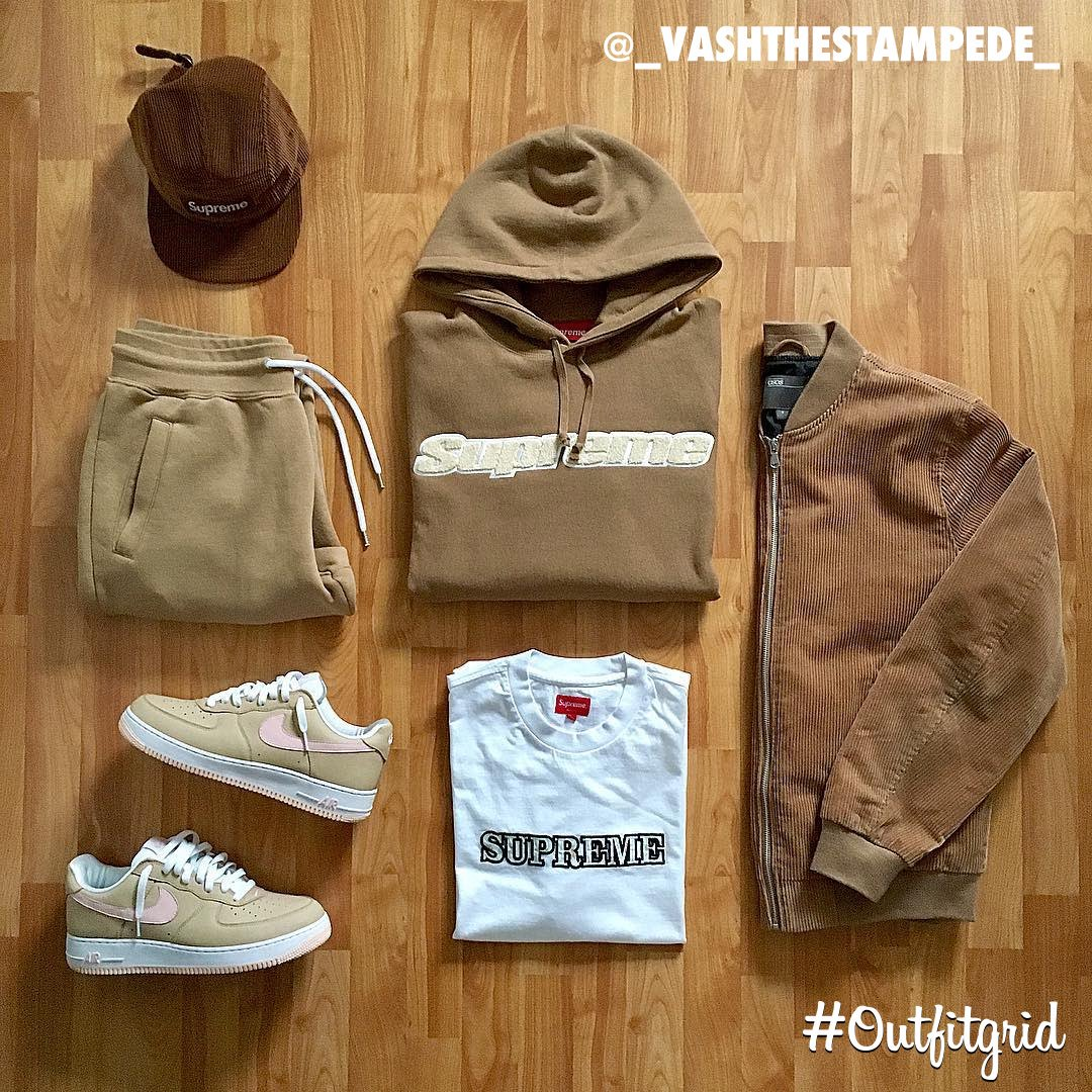 9d12f1ad74e  Nike  AF1  Linen  Kith  Rereleasepic.twitter.com rVGc5TNCLQ