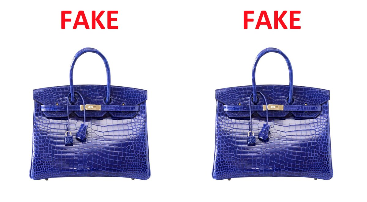 e704bef6b052 ... Numbers of Fake Handbags