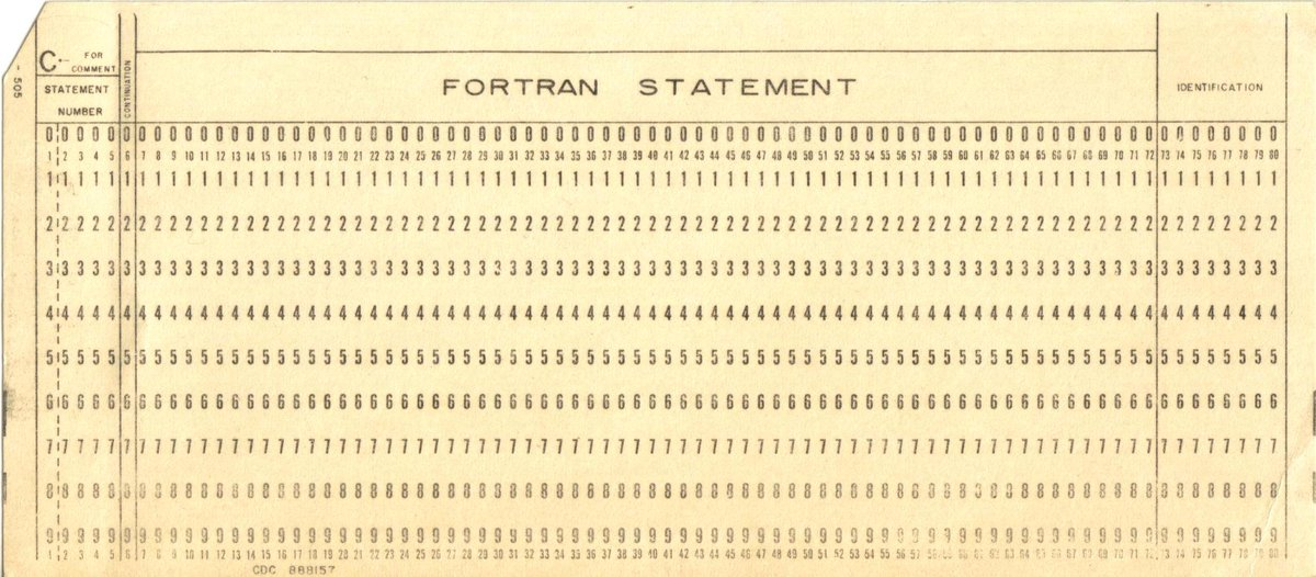 Kirk Borne On Twitter Designing Organizations For An Information Rich World 1971 Pub Https T Co 5erndspurz Bigdata Analytics Infoglut Datastrategy Fun To See Machines Think Concept Plus Hollerith Punched Cards Mentioned Here My Phd