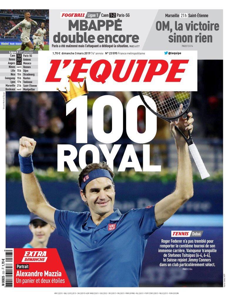 Roger Federer - Page 42 D0t46KyXgAE075J