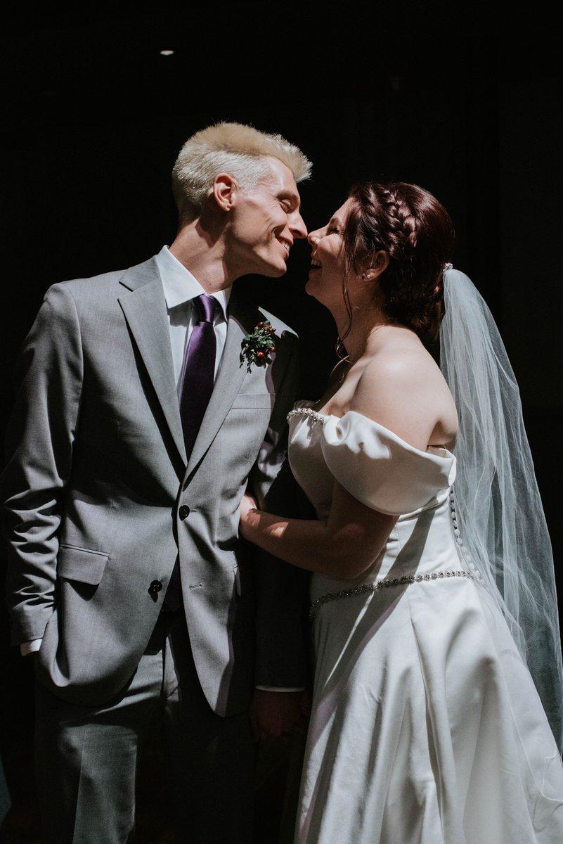 Milo Yiannopoulos Wedding.David Razi On Twitter Hey Fiddler Hannah And I Got Our Wedding
