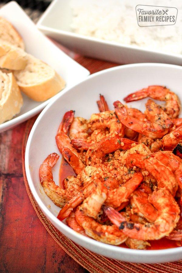 Favorite Family Recipes (@FavFamilyRecipz) | Twitter