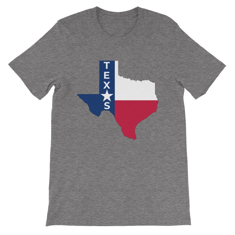 Happy #TexasIndependenceDay! . https://t.co/8puu8SRld7 . . #allographictees #texas #texasflag #TexasHistory #texans #TexasForever #dallas #austin #houston #SanAntonio #texasday https://t.co/9F3dkV8GTv