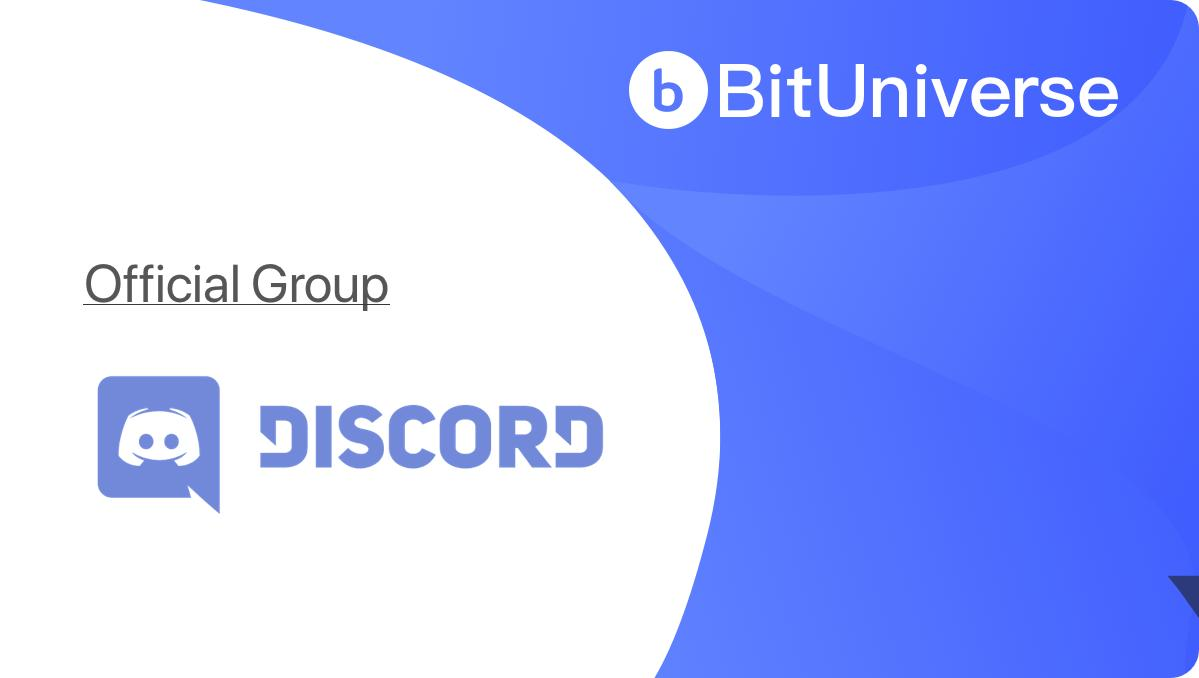 discord cryptocurrency day trading