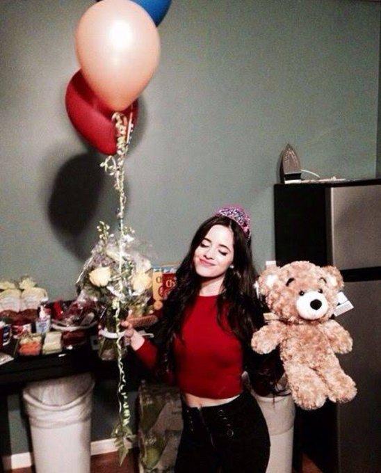 Happy Birthday Princess,,