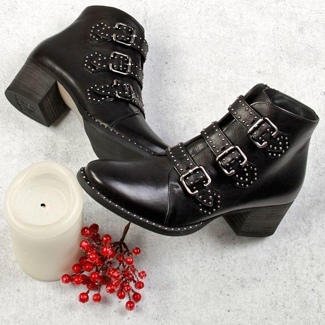 Sale » Tamaris SneakerHalbschuhe für Damen   gebrüder götz