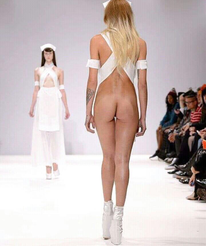 runway-model-babes-nude-russian-girls-want-black-guys
