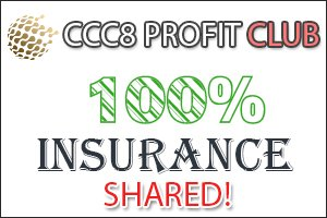 Image for CCC8 PROFIT Insurance shared!