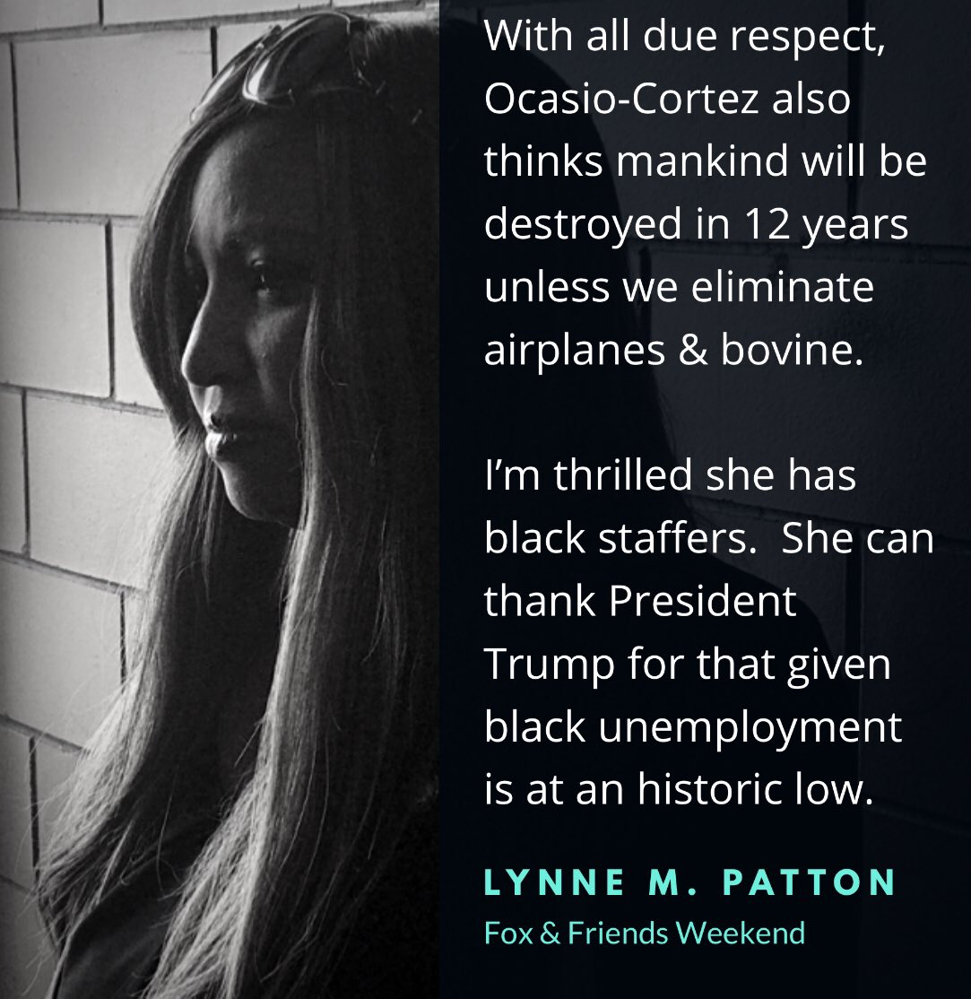 Lynne Patton At Lynnepatton Twitter