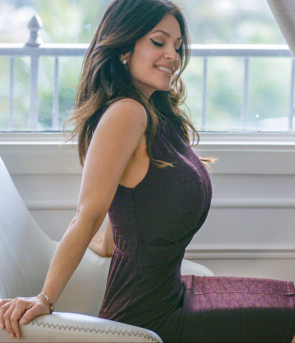 Katrina naked pussy n sex