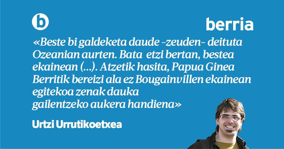 'Chuuk eta Bougainville', @urtziurruti-ren #LekuLekutan https://www.berria.eus/paperekoa/1901/018/001/2019-03-03/chuuk_eta_bougainville.htm…