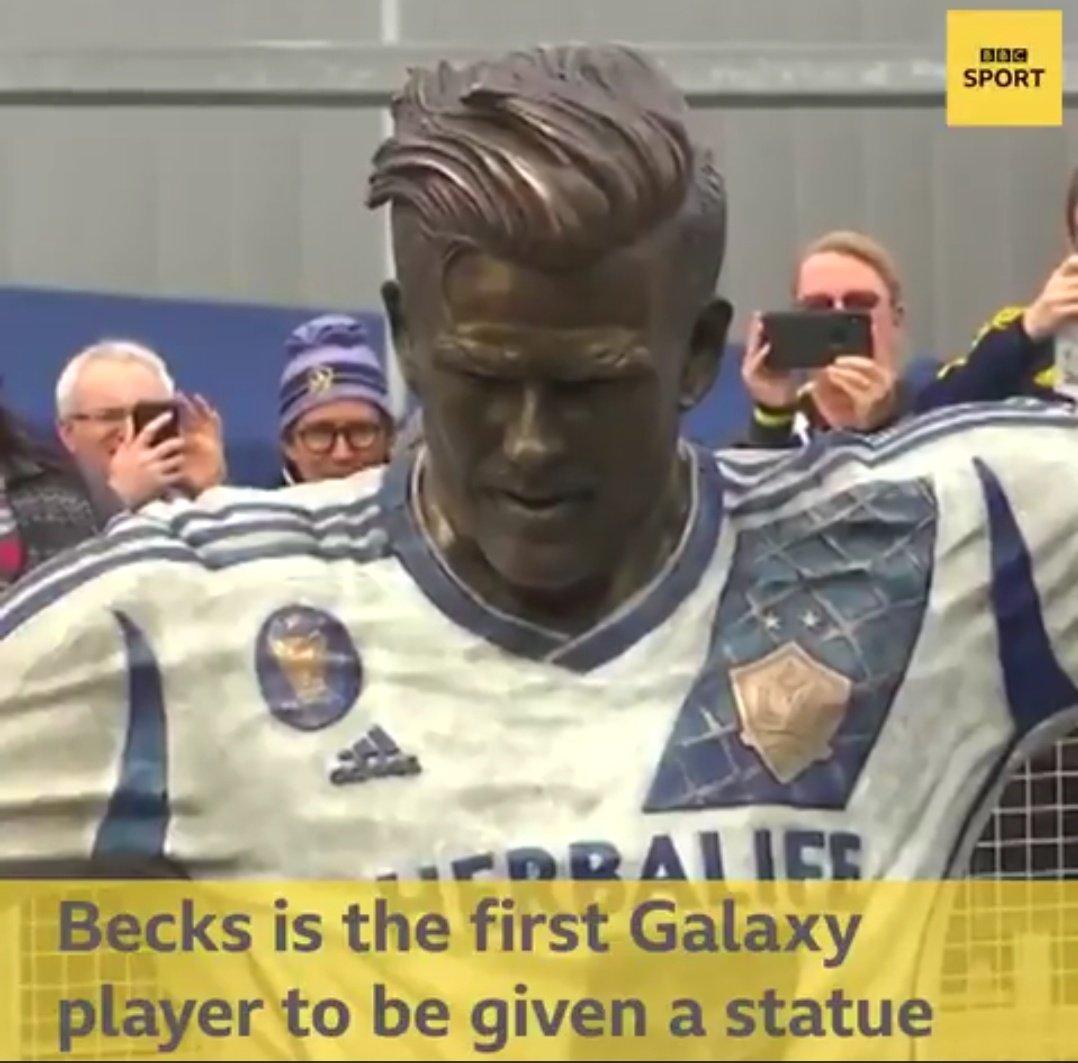 ab15add21 BBC Sport on Twitter: