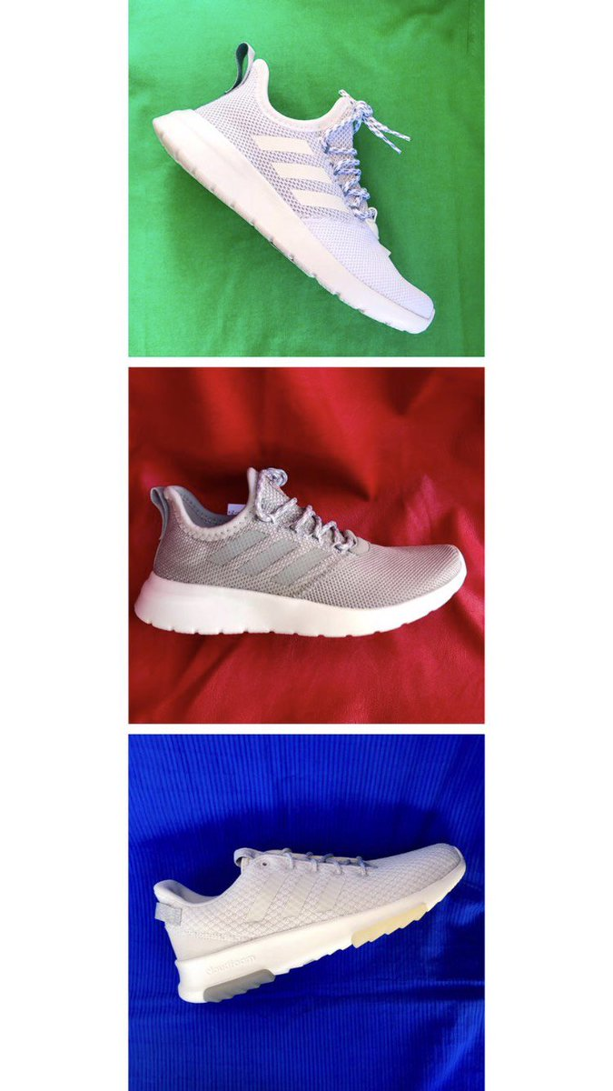 freizeit schuhe adidas hashtag on Twitter