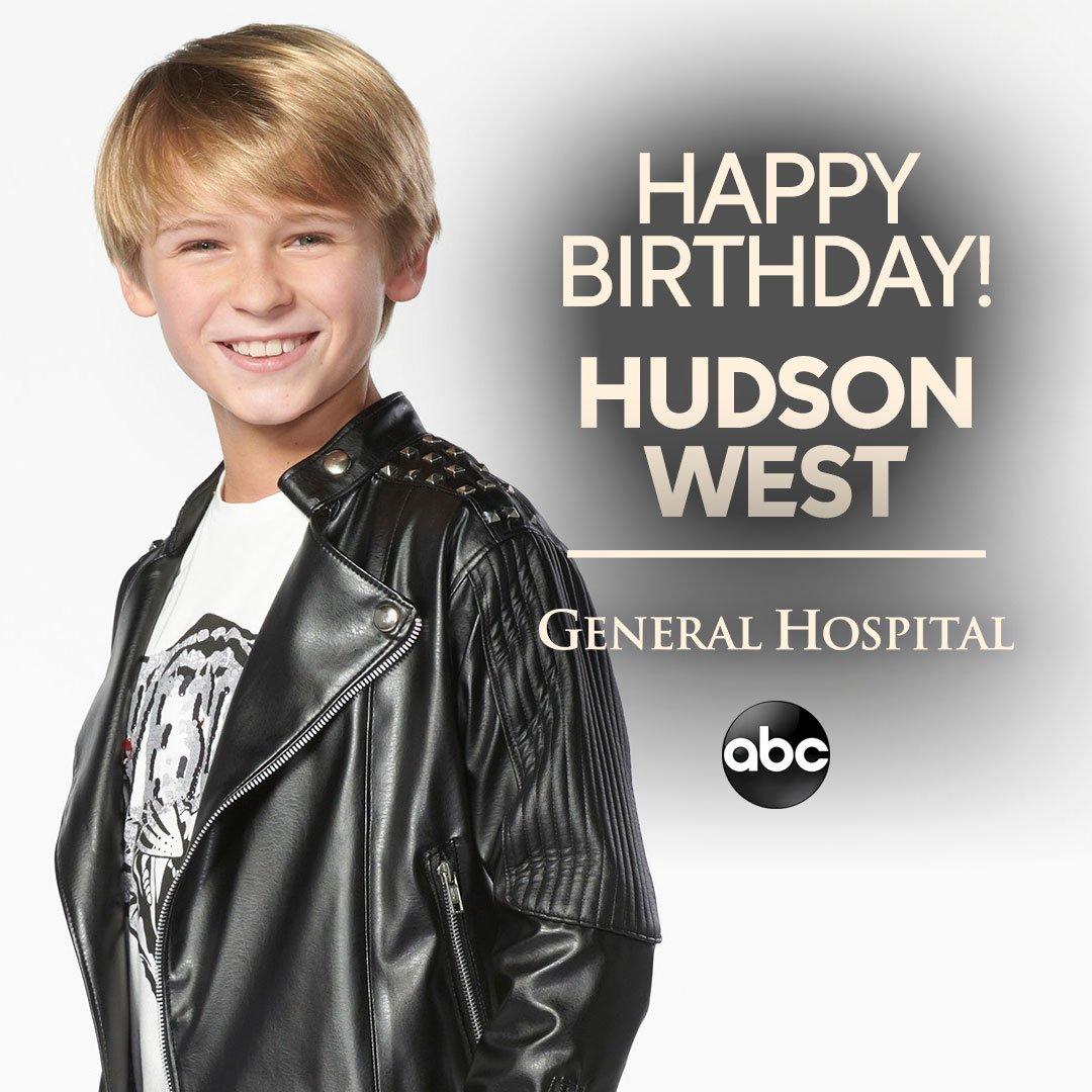 Hudson West (@hudsonwest)   توییتر