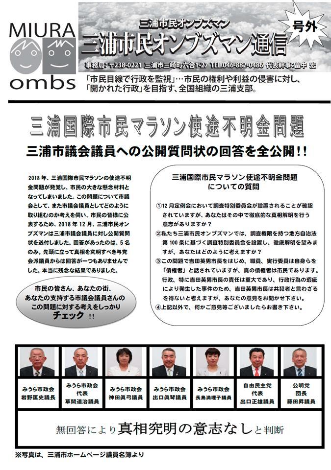 【高校受験】スポーツ推薦入試の流れ ...