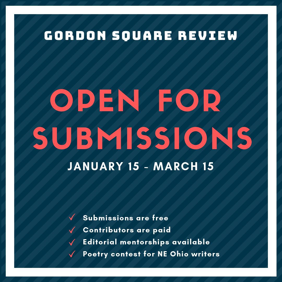 Free poetry submissions