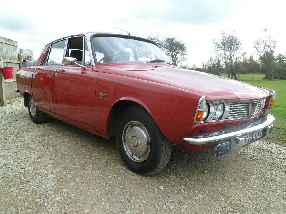 Uk Classic Cars On Twitter Ebay Rover P6 2000 Tc Series 1 1969 Https T Co 2oqg3dks53 Classiccars Cars