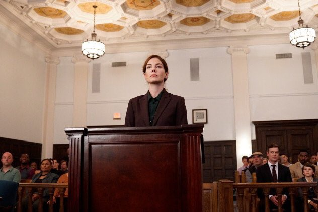 Here's why #SaintJudy is the #AllianceOfWomenFilmJournalists Movie of the week: https://awfj.org/blog/2019/02/24/movie-of-the-week-march-1-2018-saint-judy… @AWFJ #MichelleMonaghan #LeemLubany #Common #PeterKraus #AlfreWoodard #AlfredMolina #AimeeGarcia #IWD19 #WomenShapingtheFuture #Cinema #indiefilm #womeninhollywood