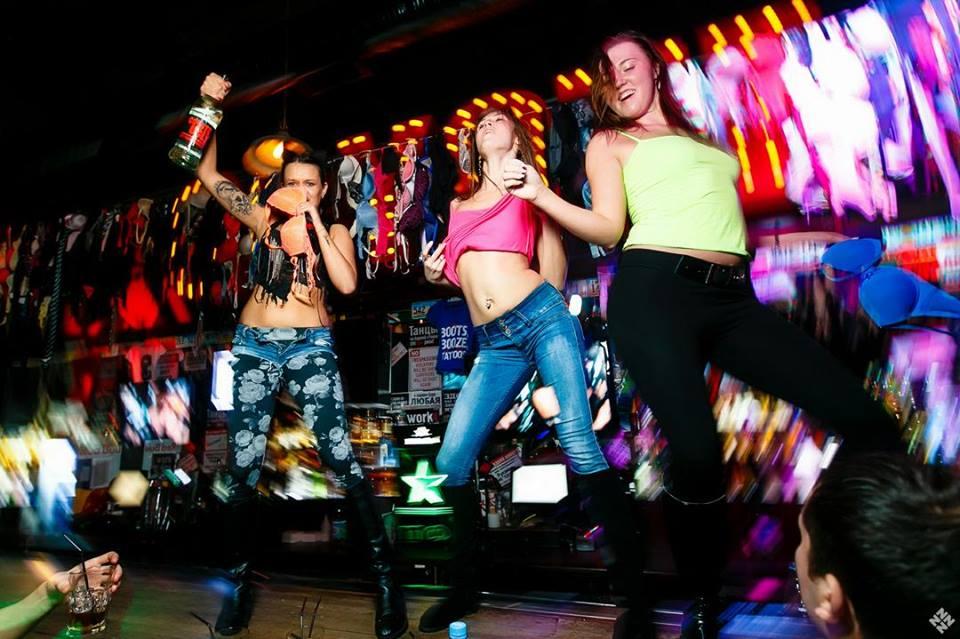 фотографы спб клуб эстрада фотоотчет с вечеринок одеваюсь одежду, которая