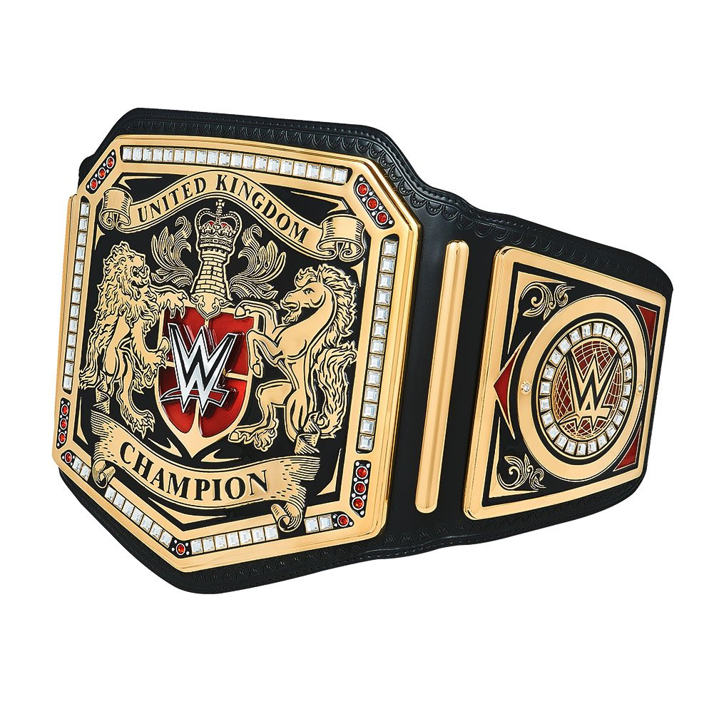 Huge savings on #WWE championships and mini-championships at https://euroshop.wwe.com/en_GB/Home , including discounts on these beautiful things... #NXTUK