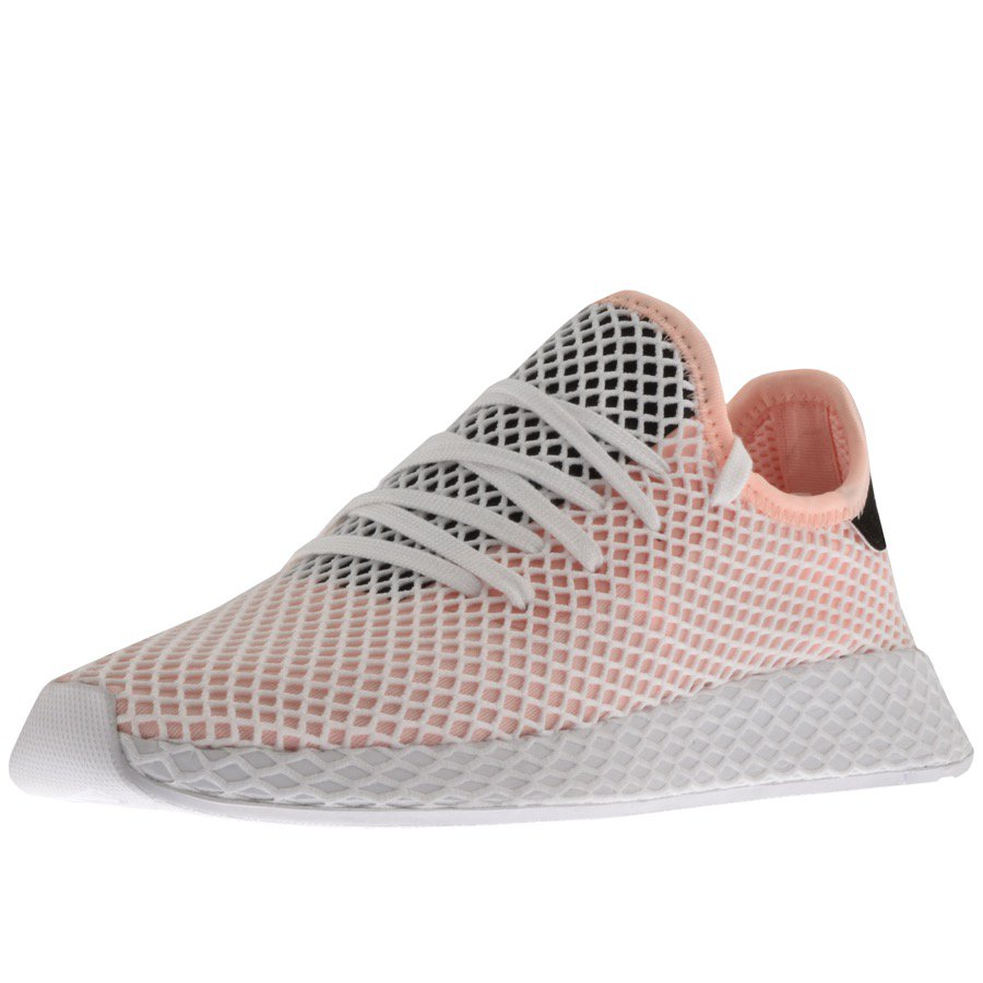 new arrival 38dba 2cc1f deerupt hashtag on Twitter