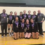 Image for the Tweet beginning: Bronze for FC 15U Girls