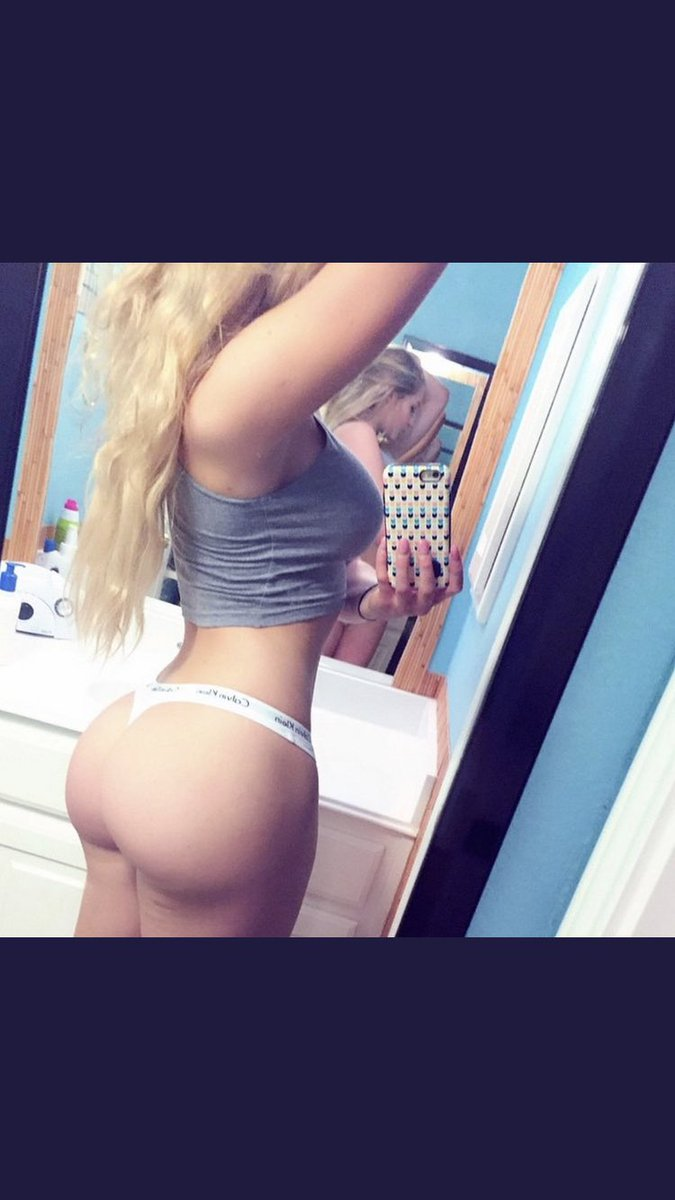 Hot amateur teen thick nude
