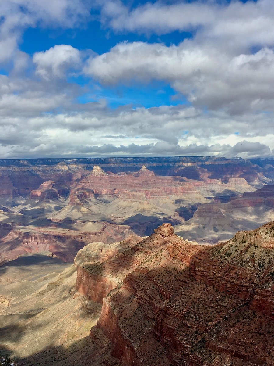 Grand Canyon Nps On Twitter Sunday March 3 2019