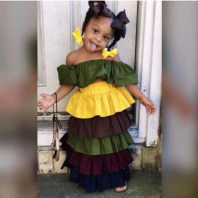 One of my favorite Fiesta Set Combos!!!! Today is the last day for 30% off... SHOP NOW  . CODE: JUSTBECAUSE . #cutest_kiddies #babiesofig #perfectkidz #trendykids #brandrep #photooftheday #babyfashionista #viral #kinkliciouskids #perfectbabies #sale… https://ift.tt/2VsyvAm pic.twitter.com/GAkH3MQWf0