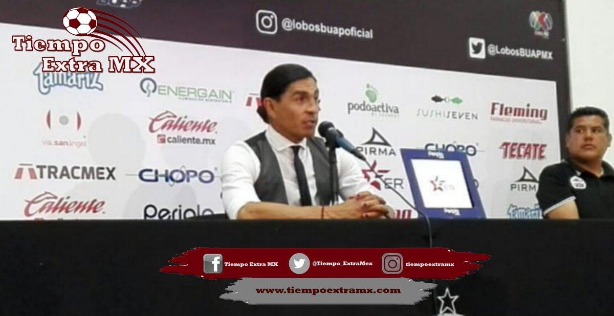 Tiempo Extra MX's photo on Palencia