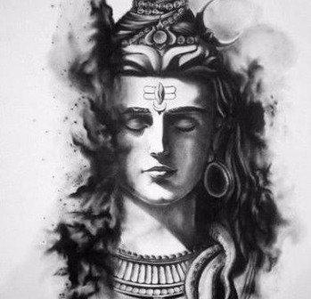 Happy Maha Shivaratri  Om Namassivaaya