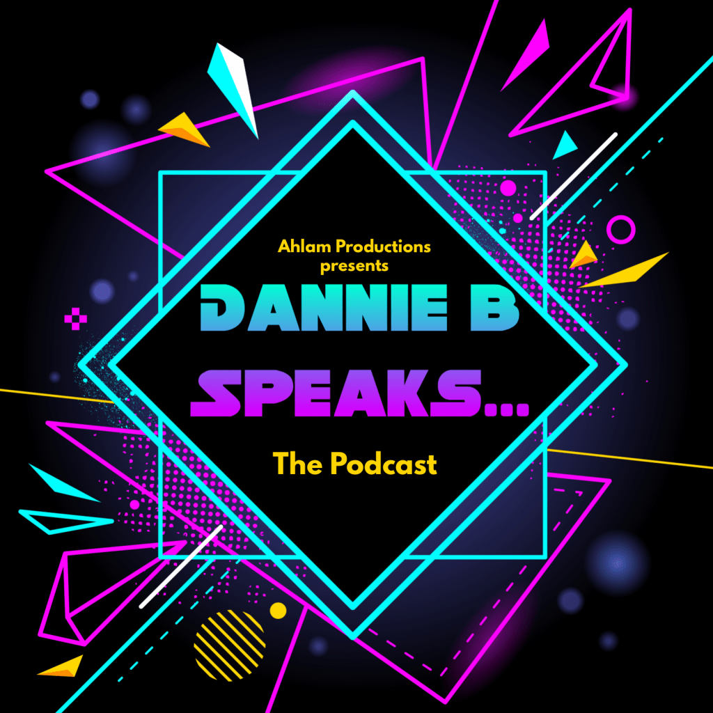 NEW PODCAST! Testimonies, talks and MESS! http://danniebspeaks.com/2019/03/03/new-podcast-testimonies-talks-and-mess/ …